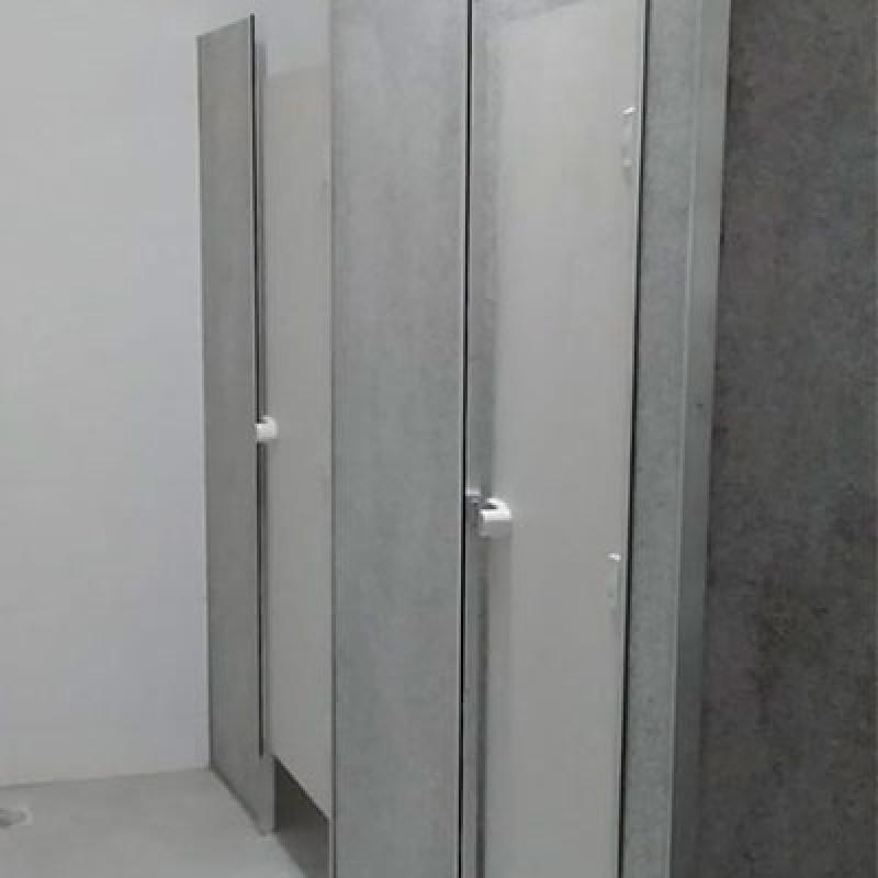 Divisória em Granilite Itupeva - Divisoria Granilite para Banheiro