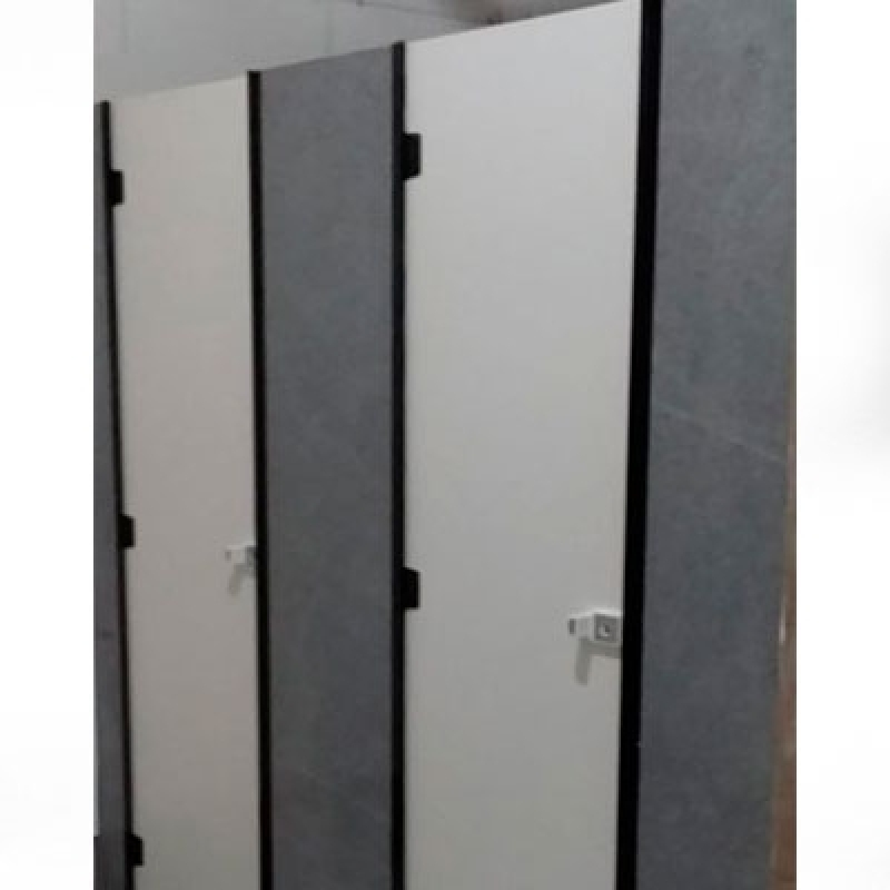 Empresa de Divisória de Banheiro de Granito Sousas Park - Divisória Banheiro Granito Box