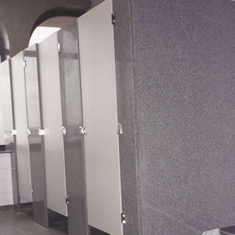 Empresa de Divisória em Granito para Banheiro Limeira - Divisória Banheiro Granito Box