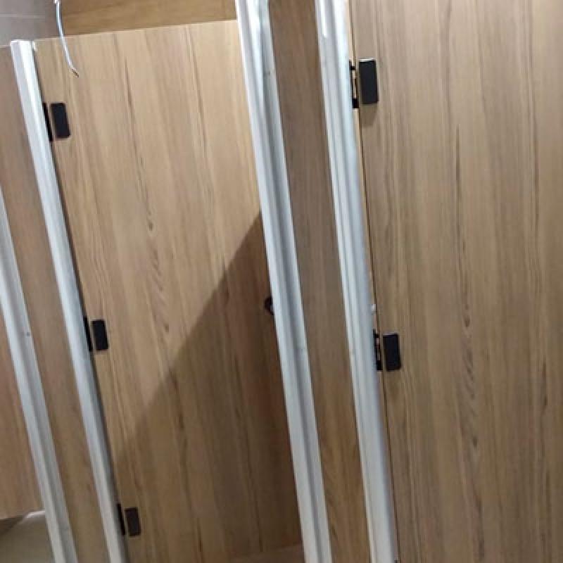 Fabricante de Laminado Estrutural Ts Divisória Cosmópolis - Laminado Estrutural Ts Montado