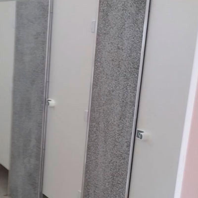 Forrar Porta com Acabamento em Fórmica Vila Industrial - Porta em Fórmica
