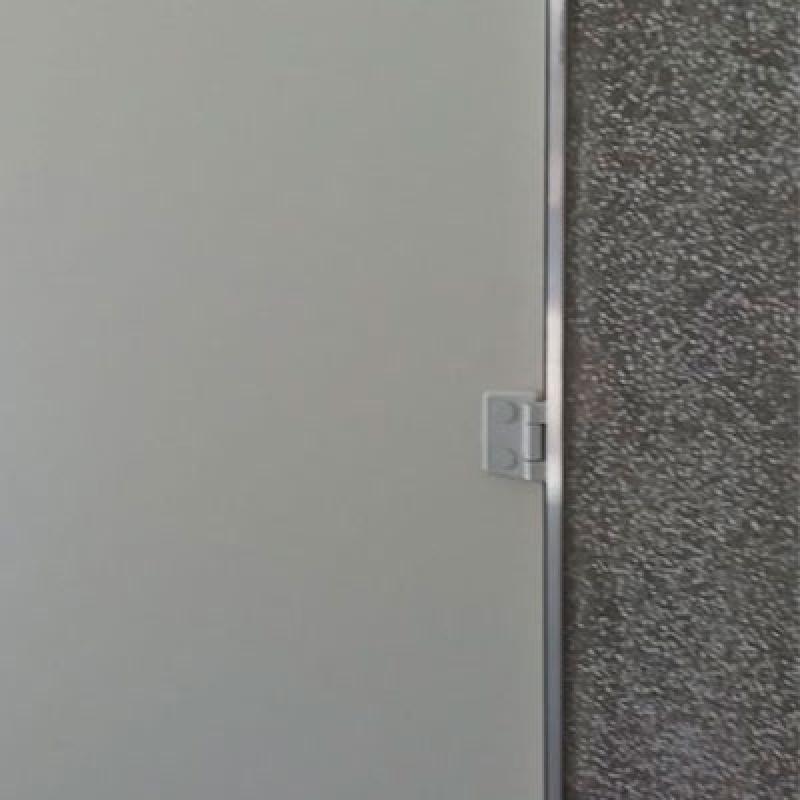 Forrar Porta Fórmica Atibaia - Porta em Fórmica