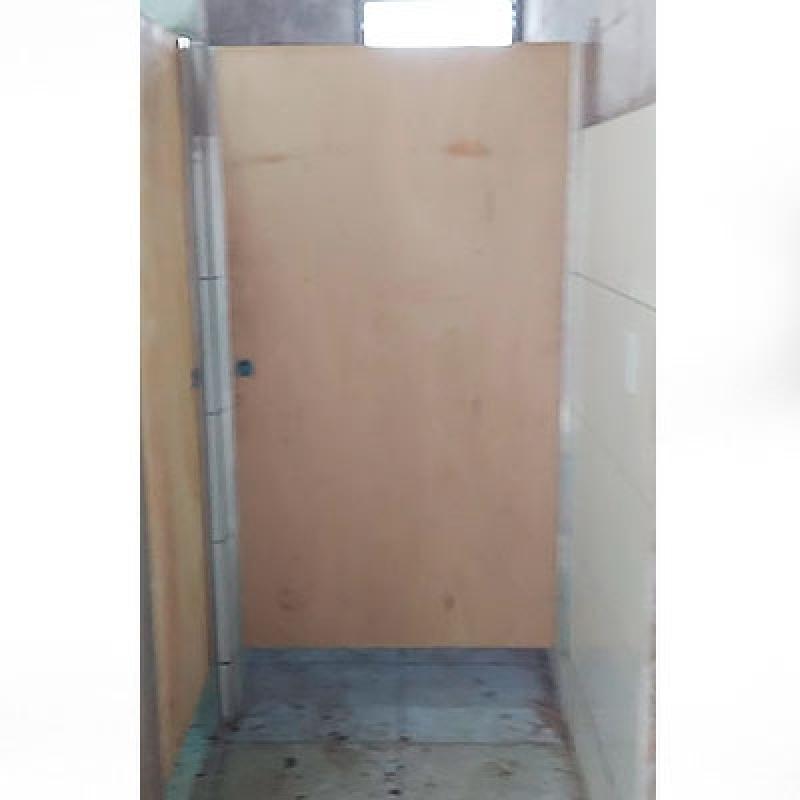 Forrar Porta Pronta Formicada Atibaia - Porta Pronta Formicada