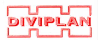 Divisoria Tipo Granilite Juquiratiba - Divisoria Granilite - Diviplan