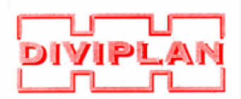 Divisória em Granilite Itupeva - Divisoria Granilite para Banheiro - Diviplan