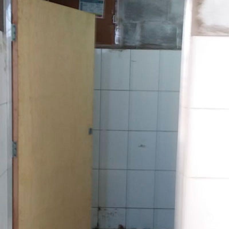 Orçamento para Divisoria de Granilite para Banheiro Itatiaia - Divisoria Granilite