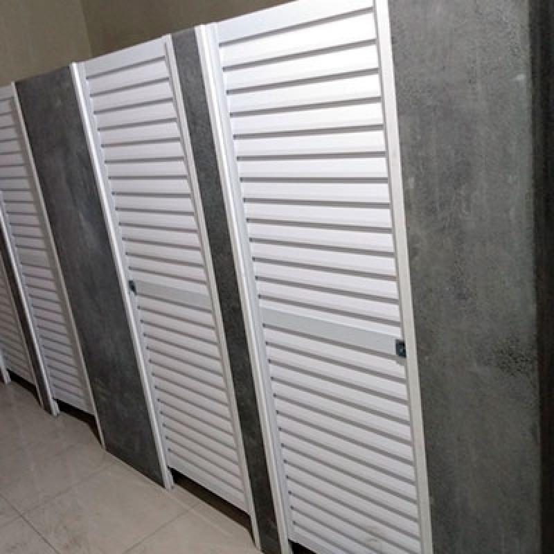 Porta Fórmica Araçoiabinha - Porta de Fórmica
