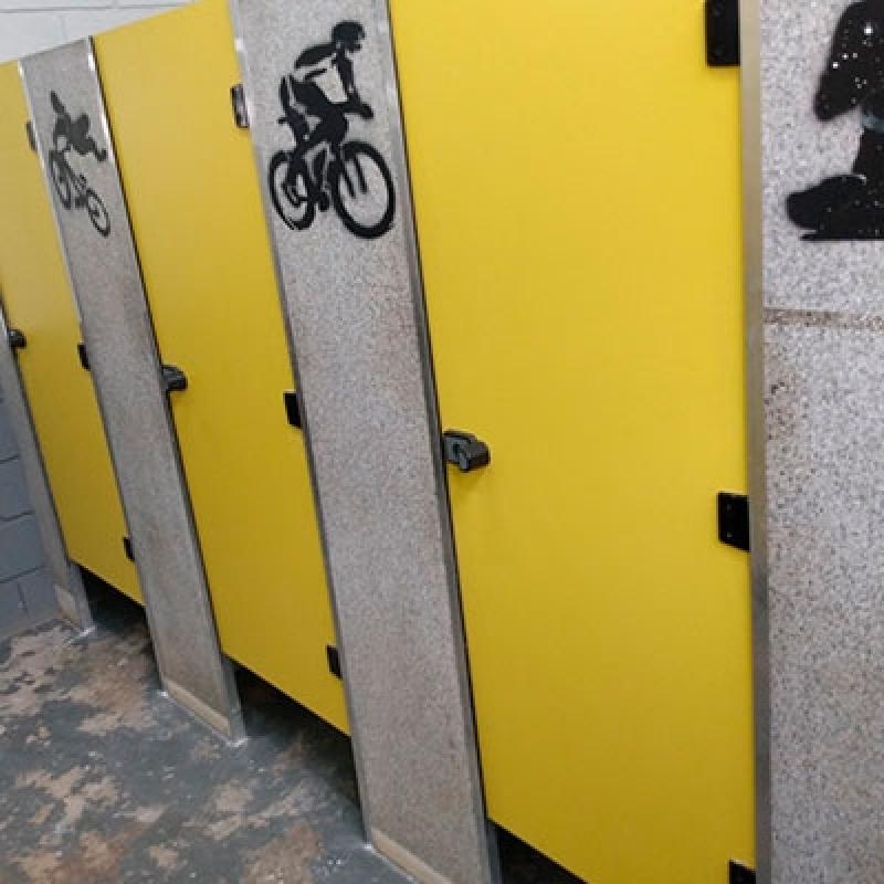 Revestir Porta com Fórmica Parque CEASA - Porta de Fórmica