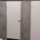 cotação para divisoria de granilite para banheiro Souzas
