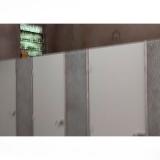 divisoria de granilite para banheiro Rio Claro
