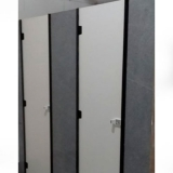 empresa de divisória banheiro granito cinza Taubaté