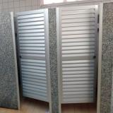 empresa de divisória de granito para banheiro Ibiúna
