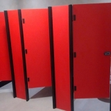 fabricante de laminado ts estrutural instalado Araçoiabinha