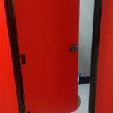 fabricante de TS laminado estrutural sanitário Limeira
