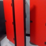 fabricante de TS laminado estrutural Techno Park