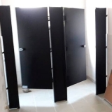 fornecedor de laminado ts estrutural instalado Sorocaba