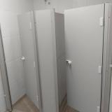 fornecedor de porta ts laminado estrutural Campinas