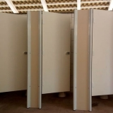 fornecedor de TS laminado estrutural para sanitário Techno Park Parque
