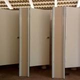fornecedor de TS laminado estrutural para sanitário Mogi Mirim