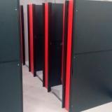 fornecedor de TS laminado estrutural sanitário Mairinque