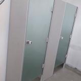 orçamento para divisoria granilite para banheiro São José do Rio Preto