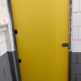 porta de fórmica Jundiaí
