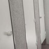 porta revestida de fórmica