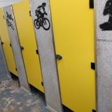revestir porta com fórmica Parque CEASA