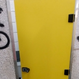 revestir porta fórmica Bragança Paulista
