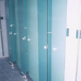 TS laminado estrutural para sanitário Mogi-Mirim
