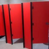 TS laminado estrutural sanitário Barretos
