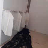 Porta Banheiro Ts Laminado Estrutural